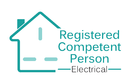 electricalcompetentperson